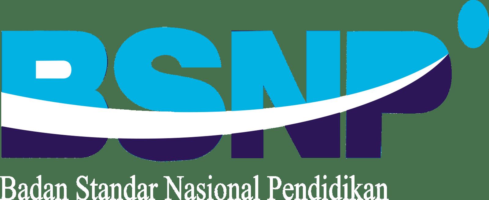 Standar Nasional Pendidikan dan Regulasinya