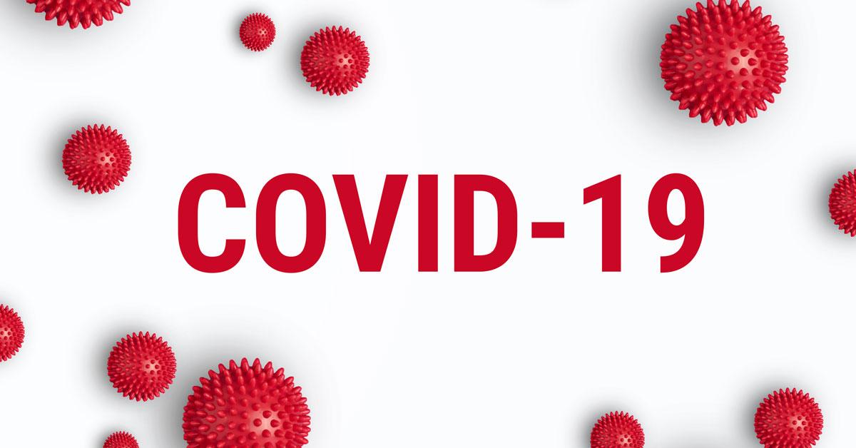 Informasi Pembelajaran selama COVID-19