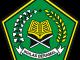 MAN Kota Pasuruan, Provinsi Jawa Timur, Tanggap Pencegahan Covid-19